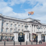 英王室のフィリップ殿下、公務から引退