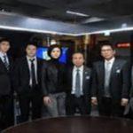 『緊急取調室』天海祐希主演 特別動画に反響