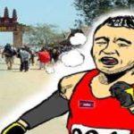ありえないでしょ!24時間テレビ『100キロマラソンのランナー』は当日発表…