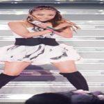 ビックリ! 安室奈美恵、40歳誕生日に決意、来年9・16で引退へ