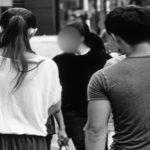 """ありえないでしょ! 41歳熟女が淫行で逮捕 男子高生と""""禁断の6日間""""www"""