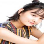 NHK朝ドラ主演の葵わかな、地下アイドル~の仰天経歴…【画像】