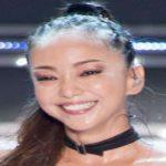 安室奈美恵、紅白出場決定!いったい何が…その舞台裏www