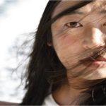 ロバート秋山、17歳清純派女優になるwww次は美少女か…
