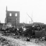 【画像あり】藤井幸子さんと身元判明、広島原爆3日後の少女の写真…