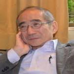渡部直己、早稲田大学教授の顔画像やSNSは?セクハラ教授の実態や経歴を調査